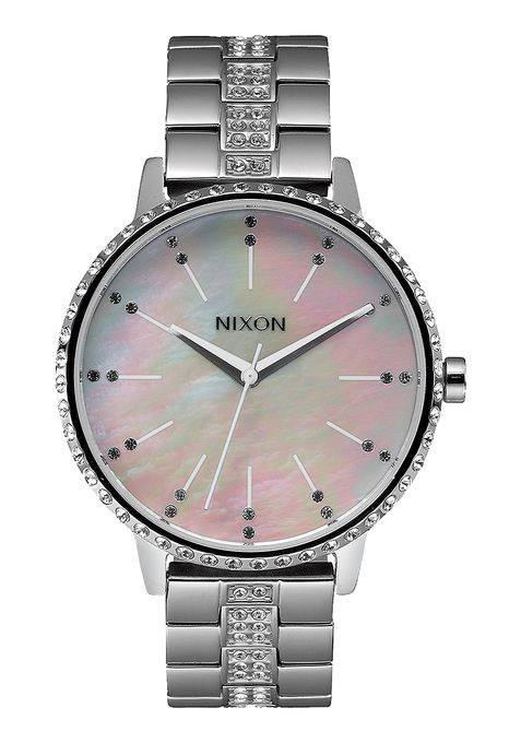 Watches - Nixon Kensington Crystal