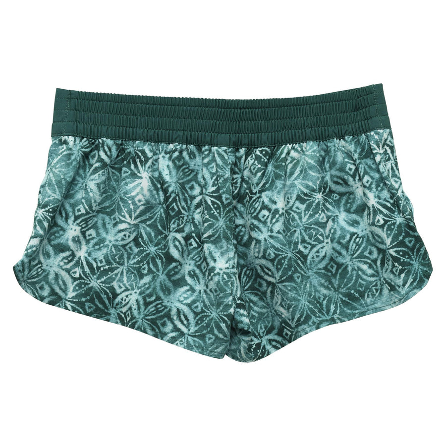 Women's Bottoms - Crush Teal