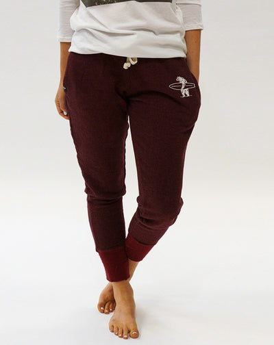 Women's Sweats - Corningstones