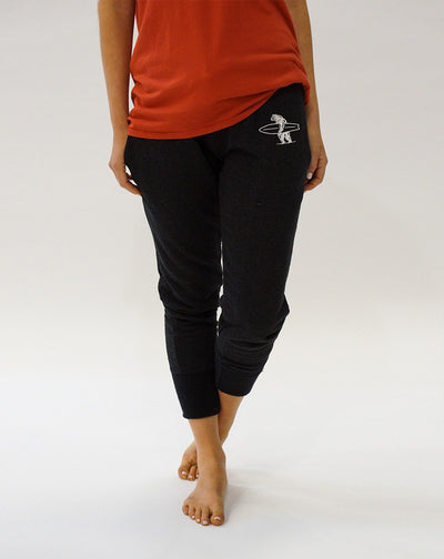 Women's Sweats - Midnight Crush