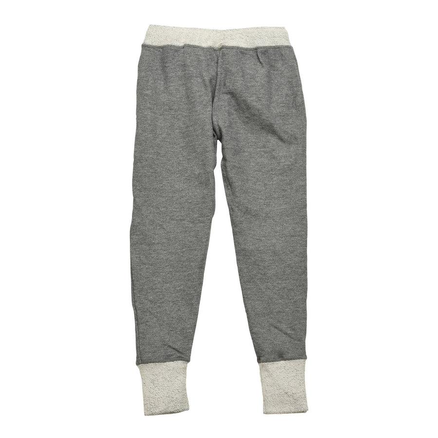 Women's Sweats - Newbreak