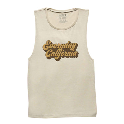 Women's Tanks - Vintage '79 Tank