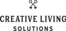 Creative Living Solutions