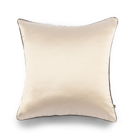 Perfekt Decorative Cushion U003cbru003e Ist DSGN Beige