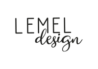 LEMELdesign
