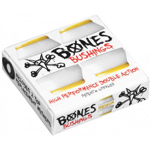 Bones Medium Bushings