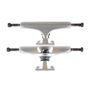 Film Trucks Inverted Kingpin 5.25 Set Of 2 Trucks