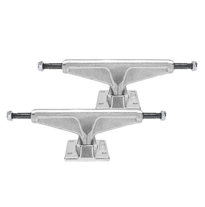 Venture 6.1 Truck High All Polished Set Of 2 Trucks