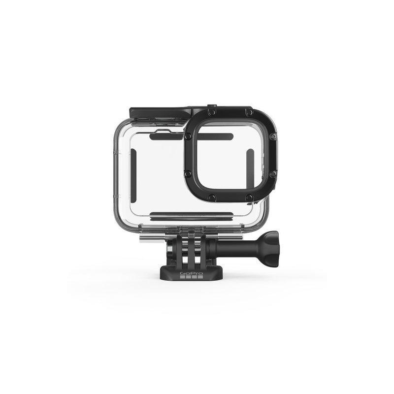 GoPro HERO9 Protective Housing 60米潛水保護殼 - Microworks Online Store
