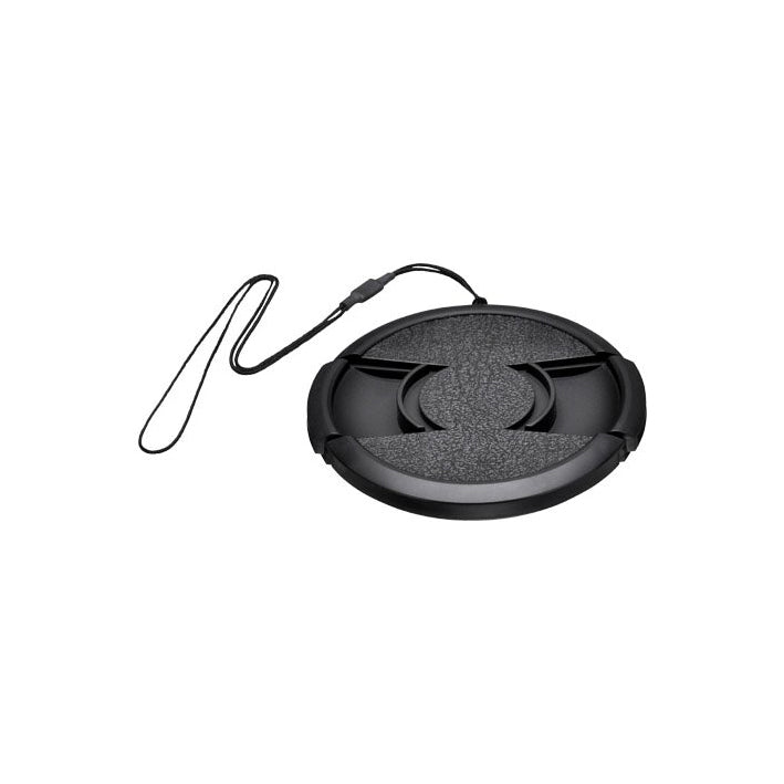Hakuba One Touch Lens Cap II 鏡頭底蓋 - Microworks Online Store