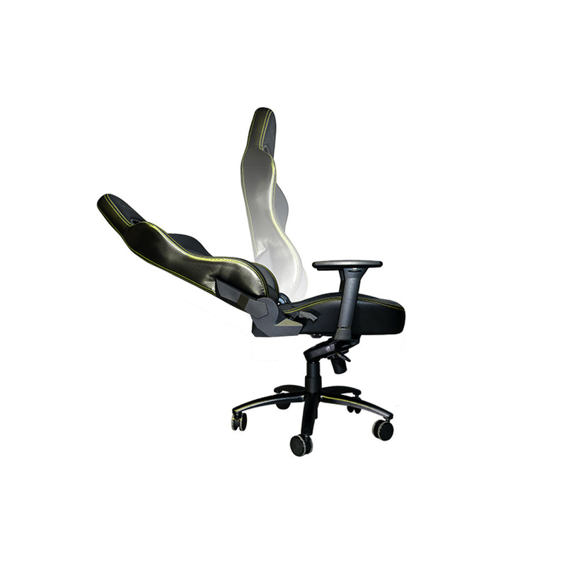 Ducky RTX Chair DCRT1802 電競椅 - Microworks Online Store