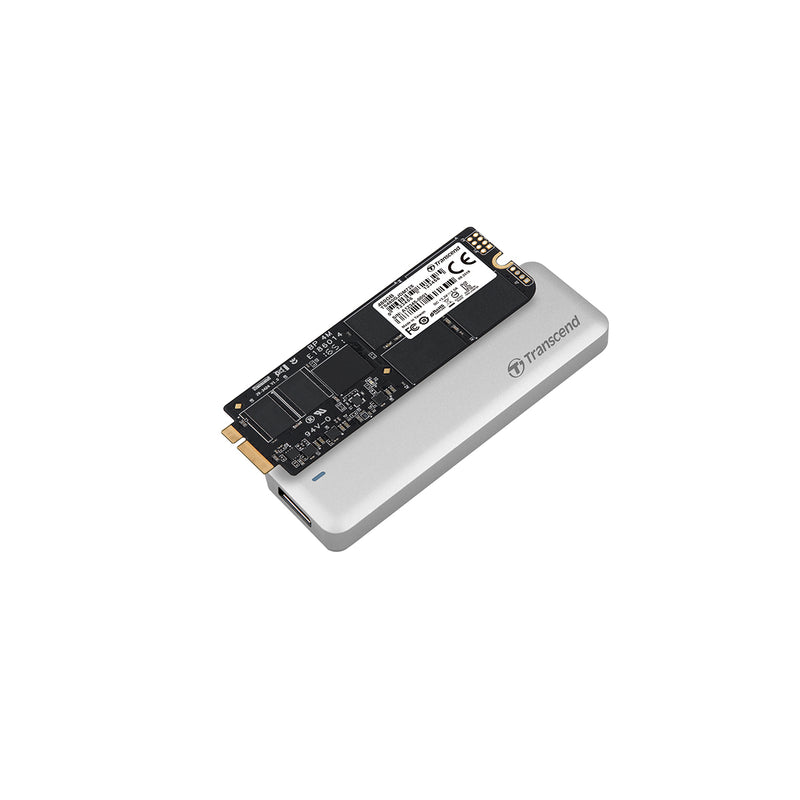 Transcend 480GB SSD Macbook Pro SSD固態硬碟 - Microworks Online Store