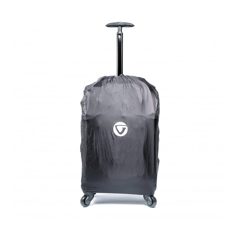 Vanguard ALTA FLY 55T Trolley 相機拉桿箱 - Microworks Online Store