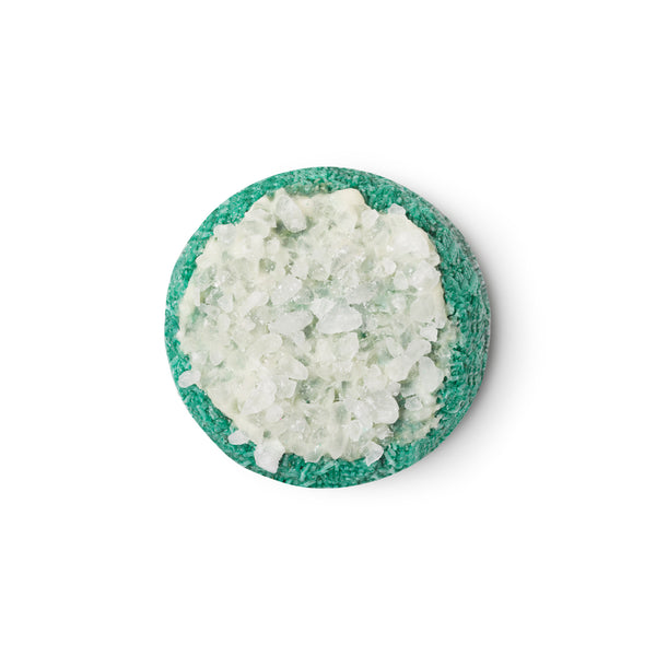 Flyway Hair Shampoo Bar