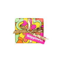 Happiness Gift Set