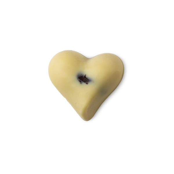 Soft Coeur Massage Bar