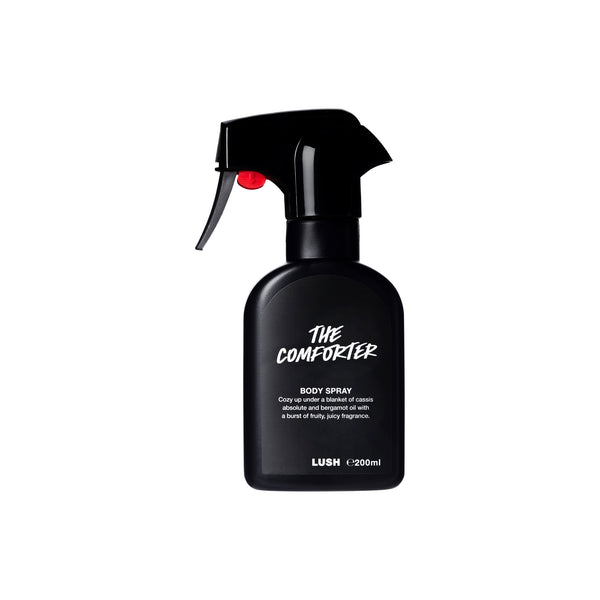 The Comforter Body Spray
