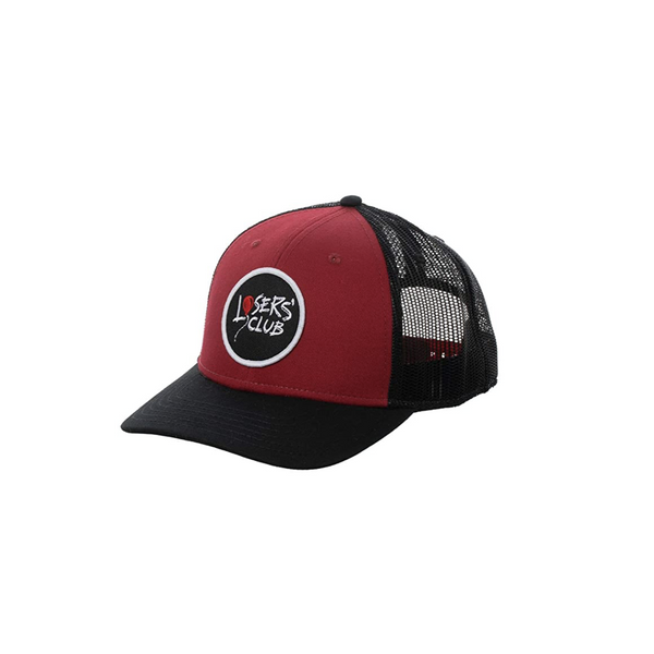 Losers Club Hat