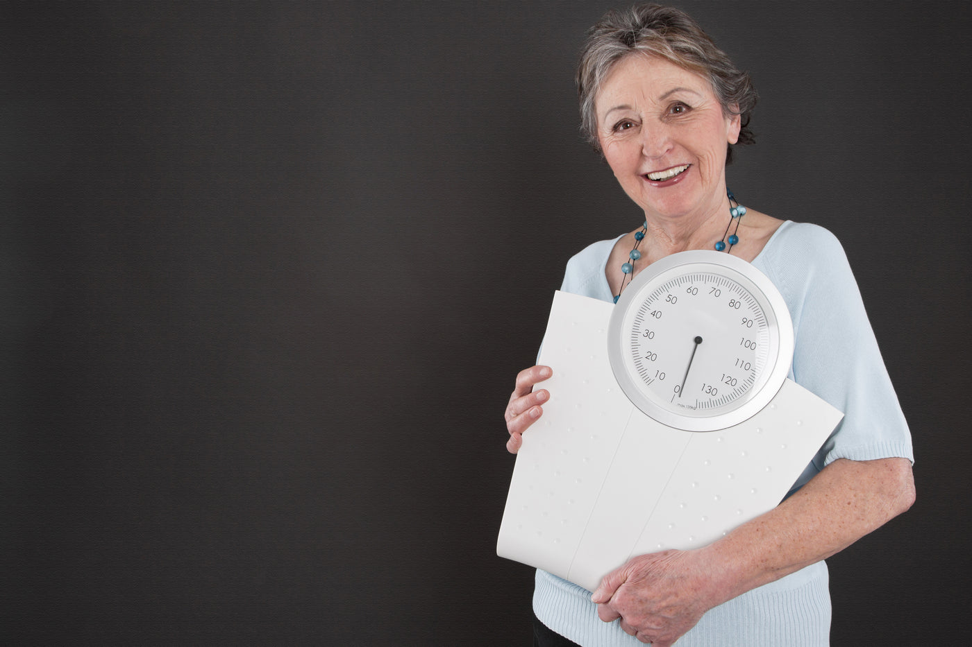 from apple to hourglass — beating menopausal weight gain - dr. anna