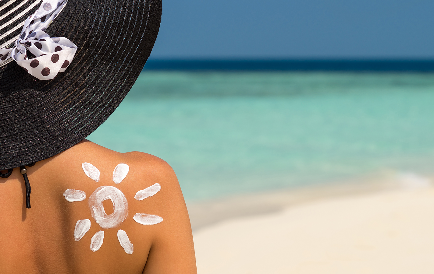 Myths vs. Facts About Sun, Skin & Sunscreen