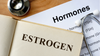 Hormone imbalance symptoms | Hormone imbalance test |  Hormone imbalance treatment | Hormonal imbalance