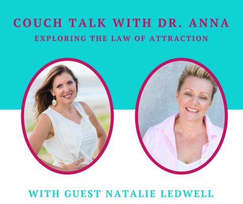Exploring Law of Attraction