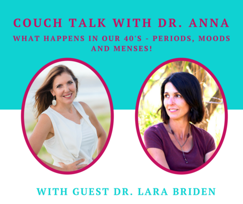 Couch-talk-with-Dr-Anna