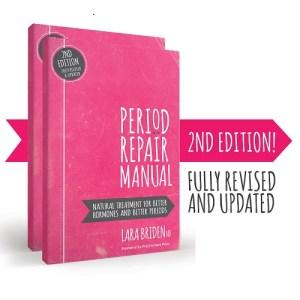 Period-repair-manual