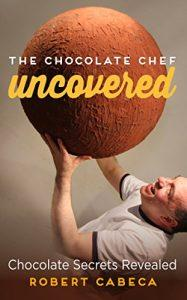 The Chocolate Chef