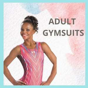 Women adult size gym suits by Elite, Under Armour, Motionwear and more. Beautiful fit, cut and style. Sudbury Ontario Canada.