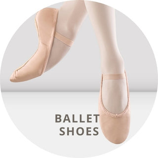 Collection of dance ballet shoes, ballet slippers for toddlers, girls, boys and adult dancers. Pink ballet shoes, black ballet shoes. Sudbury Ontario Canada.