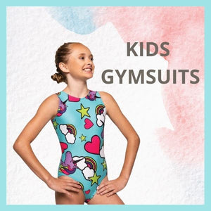 Toddlers Girls Kids Gymsuits Collection. Sudbury Ontario Canada