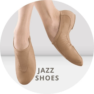 Collection of dance jazz shoes for toddlers, girls, boys, tweens, adults, women and men. Black, tan & caramel jazz shoes. Beginner, intermediate and advanced dancers. Sudbury Ontario Canada.