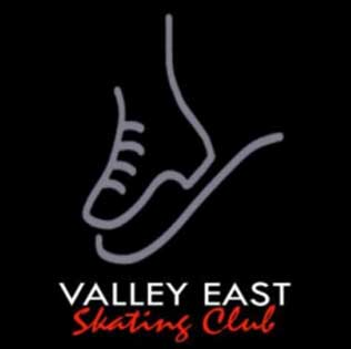 Valley East FSC