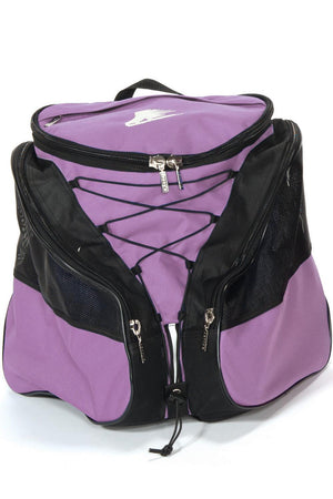 Jerry's Bungee Back Pack