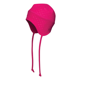 Jupa Mina Polar Hat - Glazed Raspberry