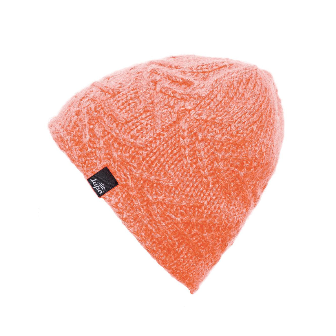 Jupa Lola Knit Hat | Jump! The Clothing Store