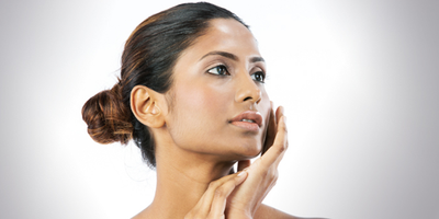 Effective skincare routine to achieve Desi Glass Skin