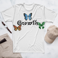 Men's Growth T-shirt