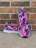 Custom Drifter Slip-On Shoe