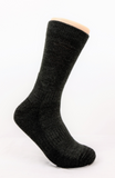 Custom Wool Sock