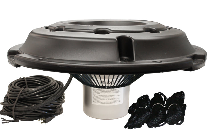 Kasco Marine Surface Aerators