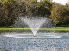 Load image into Gallery viewer, Kasco JF Multi-Nozzle Floating Fountains