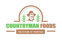 Countryman Foods; The Future of Tradition