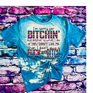 Oh Lover Boy T-Shirt Valentines Day