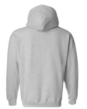Load image into Gallery viewer, Beating the Left over the Head! HOODIE