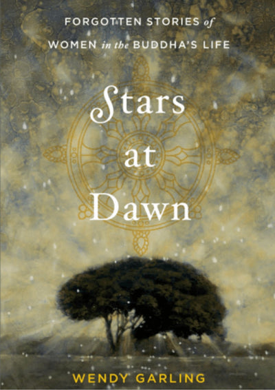 Stars at Dawn Wendy Garling