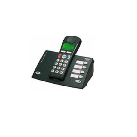 Tiptel easyDECT XL Losse Lader