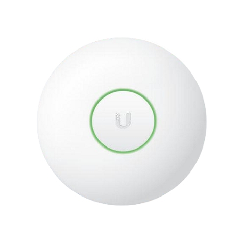 UAP-LR UniFi AP, Long Range