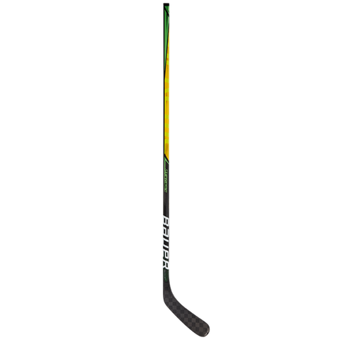 Bauer Supreme Ultrasonice Pro Stock Stick Sr